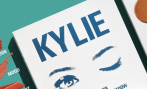 Kylie Cosmetics Discount Code
