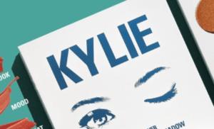 Kylie Cosmetics Discount Code