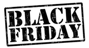Black Friday Online Deals 2017