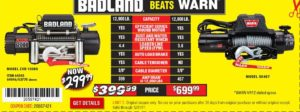 30 Off Harbor Freight Coupon Code Lobby 40 Coupon