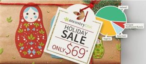 Ancestry Coupon Code Free Shipping 2018