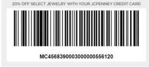 jcp in store coupons