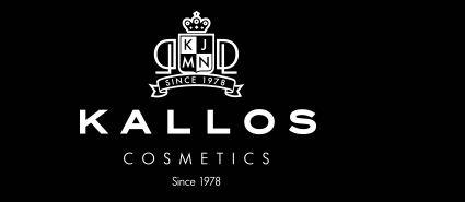 Kallos Cosmetics Promo Code