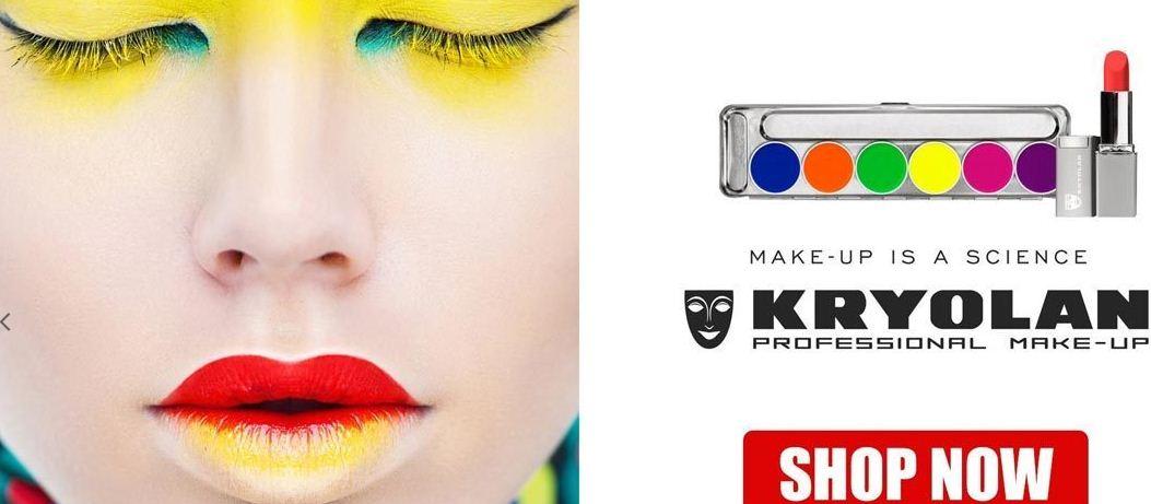 Camera Ready Cosmetics Discount Code