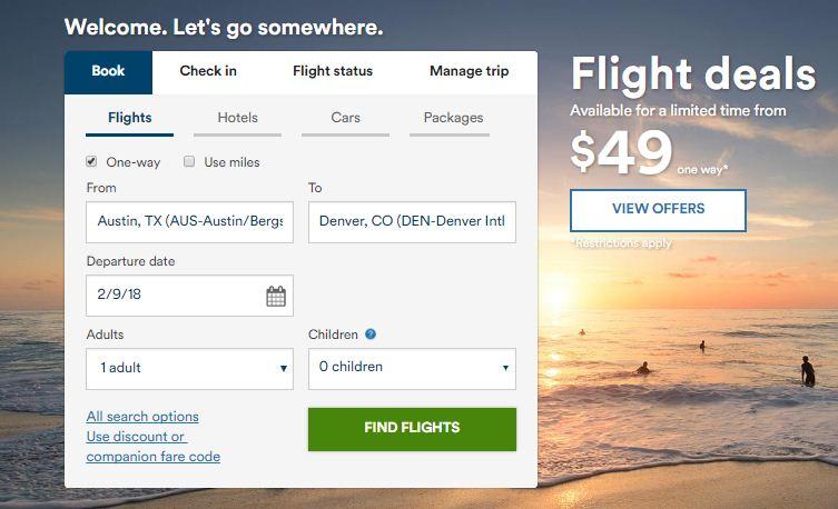 5 Off Aaa Amp Alaska Airlines Discount Code 2019 Code