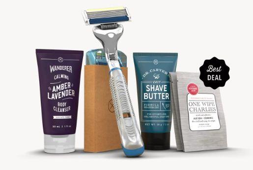 Dollar Shave Club Promo Code Reddit