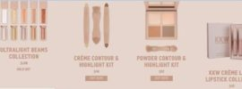 Kkw Beauty Promo Code