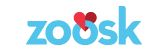 Zoosk Coupon Codes 2018